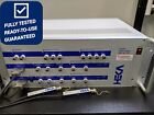 HEKA EPC 10 USB DOUBLE PATCH CLAMP AMPLIFIER WITH TWO HEADSTAGE Complete Working