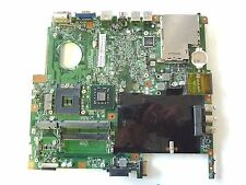 Acer Travelmate 5730 Laptop Intel Motherboard 484Z40101M 554Z401111G