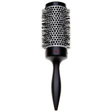 Denman D76 Large Hot Curling Hair Brush