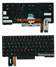 Swedish Norwegian Keyboard for Thinkpad 01EN494 01EN534 04Y2746 04Y2783 04Y0844
