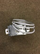 Fridge/Freezer C20151-a030085-k59l4034 Thermostat Pin 6 C00019865