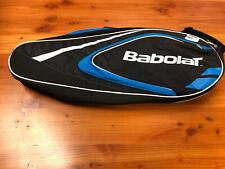 Babolat Racquet Bag