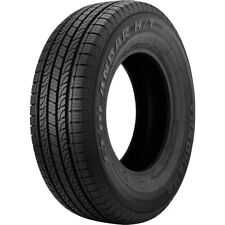 1 New Yokohama Geolandar H/t G056  - P265x70r18 Tires 2657018 265 70 18