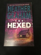 The Hexed by Heather Graham (2014, Paperback)
