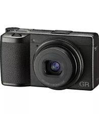 Ricoh GR III Digital Camera *Lightly Used/ Fully Functional *