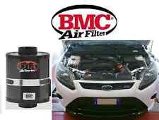 BMC FILTRO ARIA SPORTIVO DIRETTO OTA AIR-BOX CARBONIO +6,3CV FORD FOCUS II RS 10