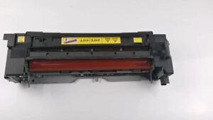 A2X0R71066 OEM Konica Minolta Fusing Unit for 554e, C554, C554e