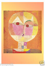 paul klee reproduction abstract art posters for sale ebay