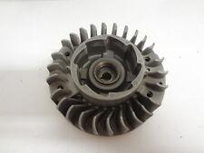 Volano Flywheel Ventola fan STIHL 038 contacts metallic 11194001200