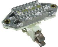 Spannungsregler Lichtmaschine Regulator Original ISKRA / LETRIKA 11.125.179 NEU