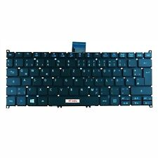 DE Tastatur für Acer Aspire V3-371-55GS, ES1-331-C82S, R3-131T-P1QM