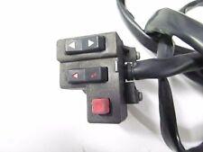 Kawasaki ZG1200 Voyager XII Radio Control Switch 84931