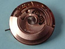 ETA 2459 Uhrwerk  als Ersatzteilspender movement for parts