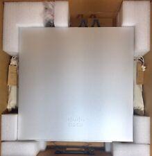 Cisco Meraki Mx450-Hw Security Firewall Appliance With Two 250 W Power Supplies