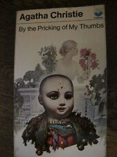 By the Pricking of My Thumbs - Agatha Christie - Classic Mystery Thriller