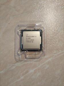 Intel® Core™ i5-6500 Processor