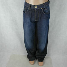 Tommy Hilfiger Homme Jeans Taille w33-l34 Model Woody