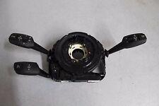 BMW 325XI 2006 AWD Steering Column Switch  Part # 6989557