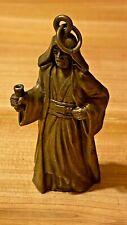 Obi-Wan Kenobi Jedi star wars key chain