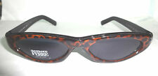 SUNGLASSES DONNA VINTAGE MADE IN ITALY OCCHIALE DA SOLE FERRE GFF372/S 5EG
