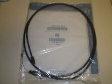 MTD & others Lawn Mower Zone Control Cable 946-05105a