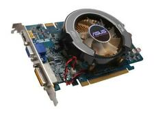 ASUS GeForce 9500 GT 512MB 128-Bit GDDR3 PCI Express 2.0 x16 HDCP SLI Video Card