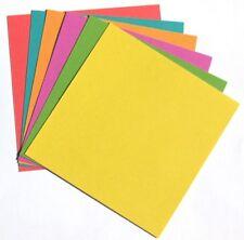 Tropical - 6x6 Textura Linen Textured Cardstock Scrapbooking Paper Pack