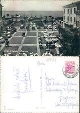 SIRMIONE - LAGO DI GARDA       (rif.fg.6931)
