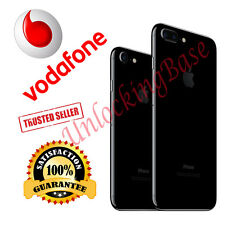 FACTORY UNLOCK IPHONE 6S 6S+ VODAFONE UK FAST SERVICE IN 24-120 HOURS