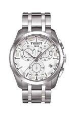 Orologi da polso analogico con data Tissot