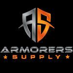 Armorer's Supply