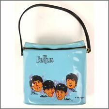 The Beatles 1965 Lunch Bag (USA)