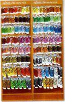 Colore acrilico Vivace Stamperia 60 ml