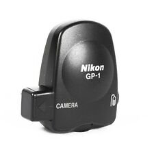 Refurbished Nikon GP-1 GPS Unit