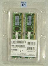 New Genuine HP Compaq Proliant DL ML 1GB RAM ECC PC2 PC3200 (343055-B21)