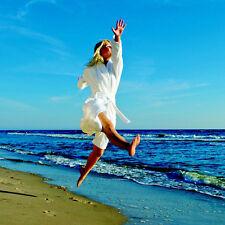 5 Tage Wellness Urlaub Ostsee ★★★★ Hotel Seebad Bansin Insel Usedom Kurzreise