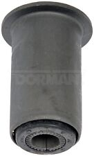 Leaf Spring Bushing Dorman 537-049