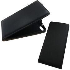 Lenovo a820 FLIP CASE pochette pour téléphone portable pliante Housse/pochette de protection Flipcase Cover étui