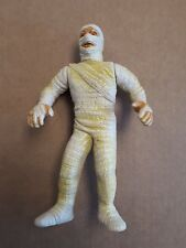 Vintage The Mummy Classic Movie Monster Universal Pictures Imperial