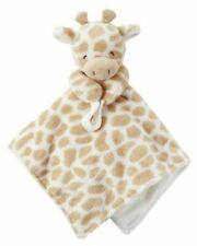 B15 MP Shower Gift Carter/'s Lamb Sheep Baby Security Blanket Girls Boys