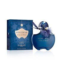 Guerlain Shalimar Oiseau de Paradis 1.7 oz / 50 ml Eau de Parfum spray