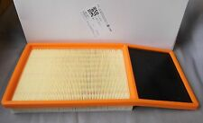 New Genuine MG Motor MG3  Air filter element 10144394