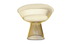 Authentic Knoll® Platner Armchair | Design Within Reach