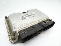 2005 Audi TT 1.8 T quattro Engine Control Module Unit 8N0906018BC 0261207775