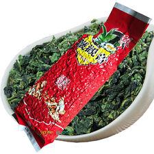 Organic Top FuJian Anxi High Mountain Tie Guan Yin Chinese Oolong Tea 1000g