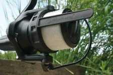 Ridge Monkey RM061 Line Control Arm - Black