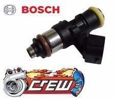 BOSCH Gas Petrol Methanol 210lb 2200cc High Impedance Fuel Injector 0280158821