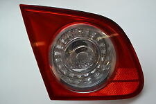 VOLKSWAGEN VW PASSAT B6 2006 REAR TAIL INNER LIGHT LEFT N/S SIDE 3C5 945 093 D