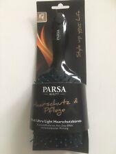Parsa Beauty Haarbürste Haarschutz & Pflege Mit Anti-ziep-Effekt
