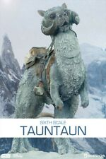 Tauntaun Deluxe (Star Wars V) Sideshow Collectibles 1/6 Scale Figure 100052